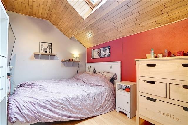 acheter maison 0 pièce 140 m² virton photo 7