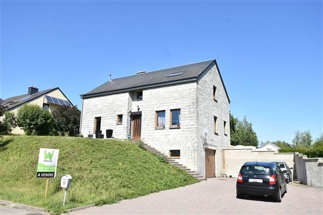 acheter maison 0 pièce 140 m² virton photo 1
