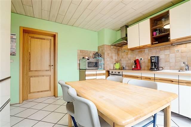 acheter maison 0 pièce 140 m² virton photo 4