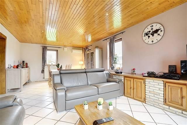 acheter maison 0 pièce 140 m² virton photo 2