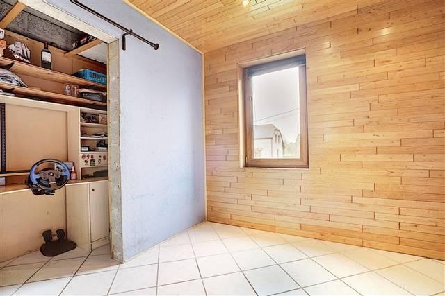acheter maison 0 pièce 140 m² virton photo 5