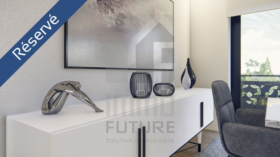 acheter appartement 1 chambre 75 m² filsdorf photo 6
