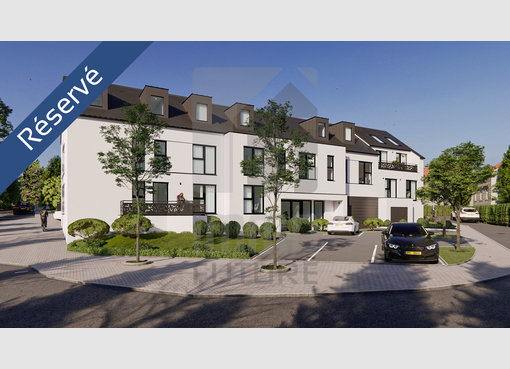 Wohnung zum Kauf 1 Zimmer in Filsdorf (LU) - Ref. 6938484