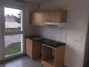 Appartement à louer F2 à Lunéville - Réf. 6680436
