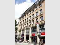 Bureau à vendre à Luxembourg-Centre ville - Réf. 4521844