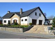 Maison individuelle à vendre 5 Chambres à Boulaide - Réf. 7012212