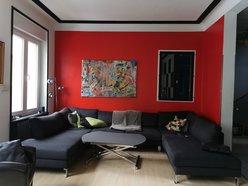 Maison à vendre F8 à Longwy - Réf. 7209092