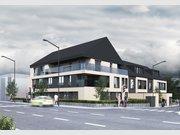 Apartment for sale 3 bedrooms in Lorentzweiler - Ref. 6754436
