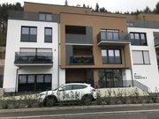 Appartement à louer 2 Chambres à Wiltz - Réf. 7082116