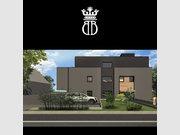 Penthouse à vendre 3 Chambres à Capellen - Réf. 6963332