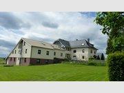 Mehrfamilienhaus zum Kauf 29 Zimmer in Bleialf - Ref. 4345988