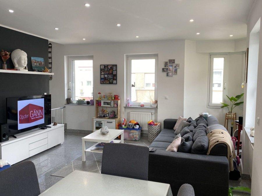 acheter duplex 4 chambres 0 m² differdange photo 6