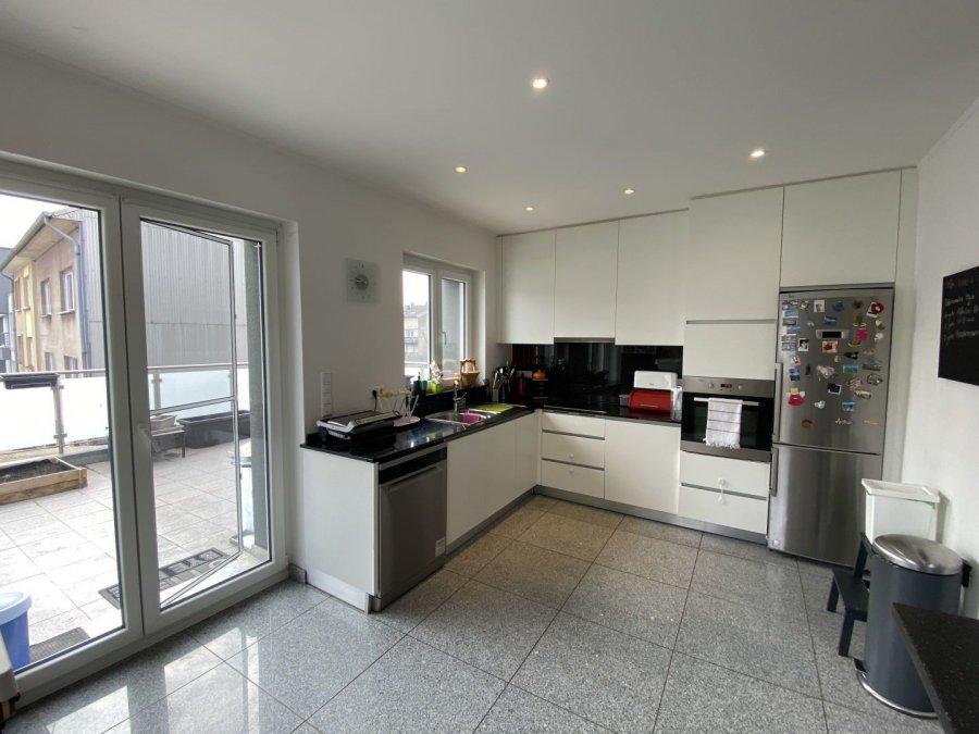 acheter duplex 4 chambres 0 m² differdange photo 4