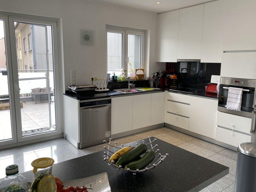 acheter duplex 4 chambres 0 m² differdange photo 3
