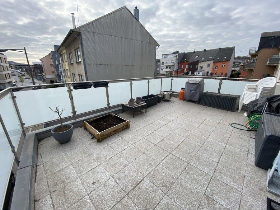acheter duplex 4 chambres 0 m² differdange photo 1