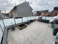 Duplex à vendre 4 Chambres à Differdange - Réf. 7168132