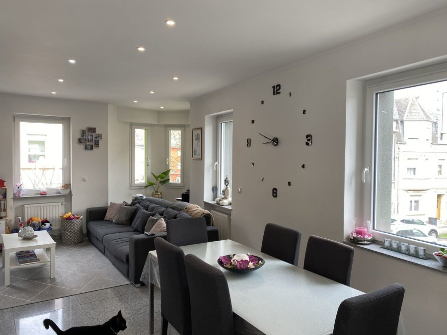 acheter duplex 4 chambres 0 m² differdange photo 5