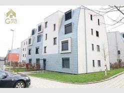 Appartement à vendre 1 Chambre à Dudelange - Réf. 5136516