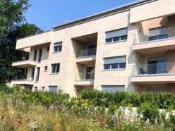 Apartment for rent 1 bedroom in Strassen - Ref. 6127748