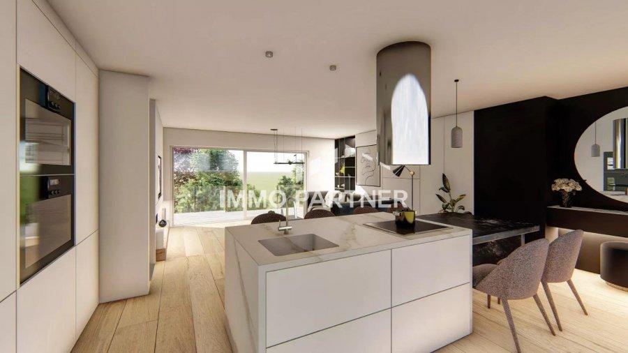 acheter appartement 1 chambre 54.45 m² pontpierre photo 4