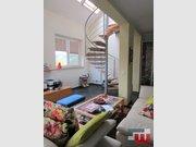 Duplex à vendre 2 Chambres à Perlesreut - Réf. 6533252