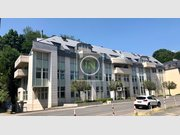 Office for rent in Luxembourg-Rollingergrund - Ref. 6795396
