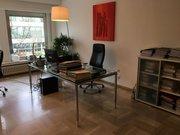 Bureau à louer à Luxembourg-Centre ville - Réf. 5030020