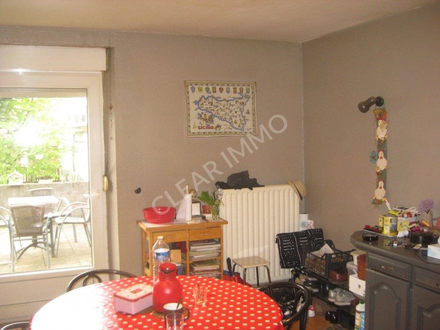 acheter immeuble de rapport 12 pièces 590 m² audun-le-tiche photo 6
