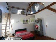 Maison à vendre F6 à Coudekerque-Branche - Réf. 6410372
