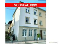 House for sale 3 bedrooms in Echternach - Ref. 7196804