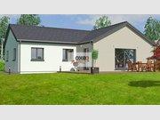 Maison individuelle à vendre F4 à Éloyes - Réf. 6156420