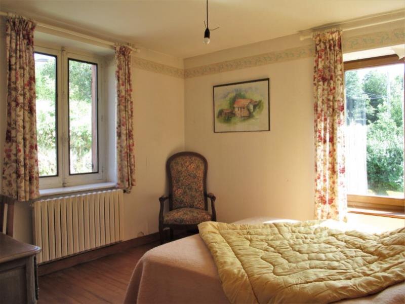 acheter maison 8 pièces 250 m² bruyères photo 3