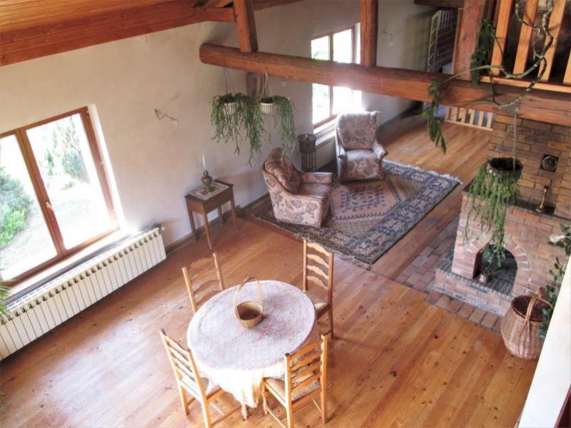 acheter maison 8 pièces 250 m² bruyères photo 2