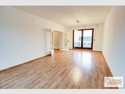 Apartment for rent 2 bedrooms in Mondorf-Les-Bains - Ref. 7029124