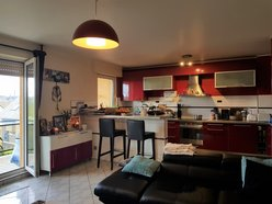 Appartement à vendre 2 Chambres à Belval - Réf. 5792132