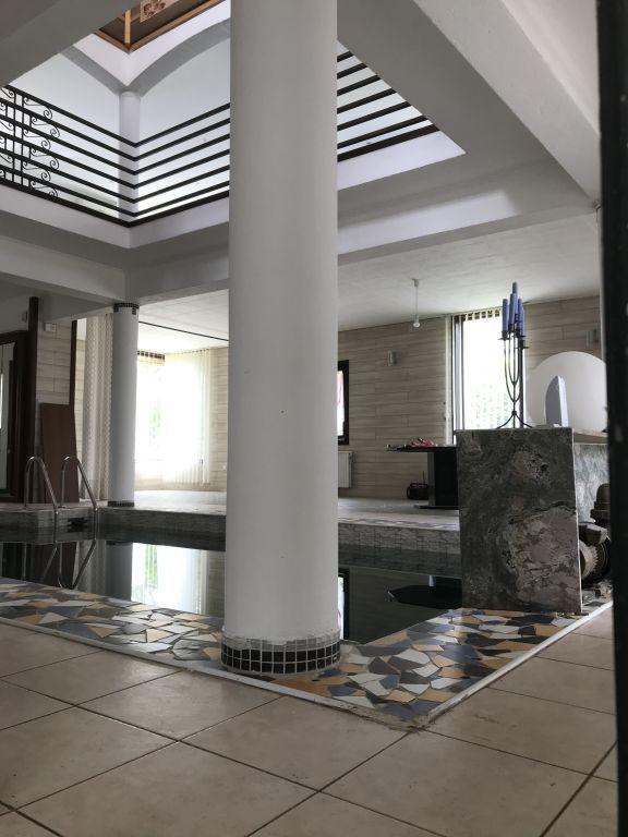 acheter maison 6 pièces 270 m² toul photo 4