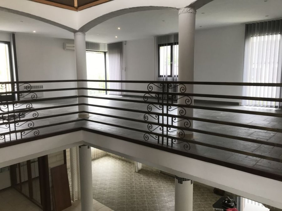 acheter maison 6 pièces 270 m² toul photo 3