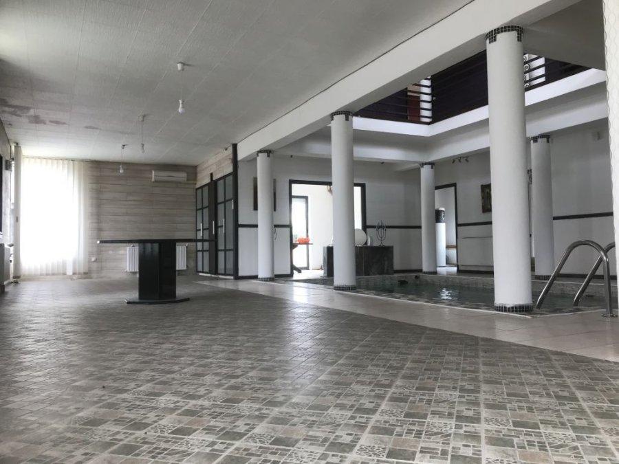 acheter maison 6 pièces 270 m² toul photo 2
