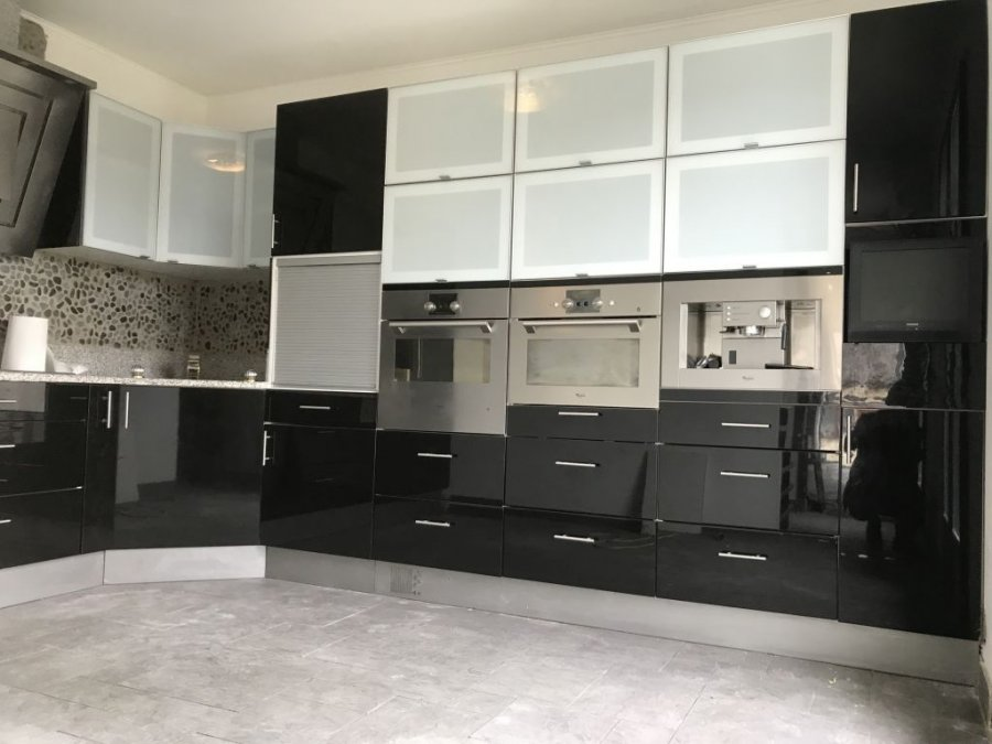 acheter maison 6 pièces 270 m² toul photo 5