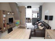 Maison à vendre F5 à Tourcoing - Réf. 5140868