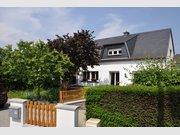 Semi-detached house for rent 4 bedrooms in Bridel - Ref. 5939588