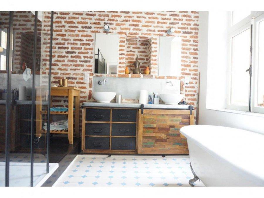 acheter appartement 4 pièces 122 m² lille photo 6