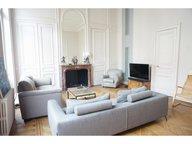 Appartement à vendre F4 à Lille - Réf. 6340996