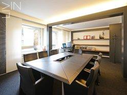 Bureau à louer à Luxembourg-Centre ville - Réf. 5046916