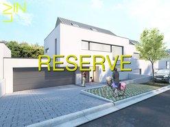 Haus zum Kauf 4 Zimmer in Hostert (Niederanven) - Ref. 7221892