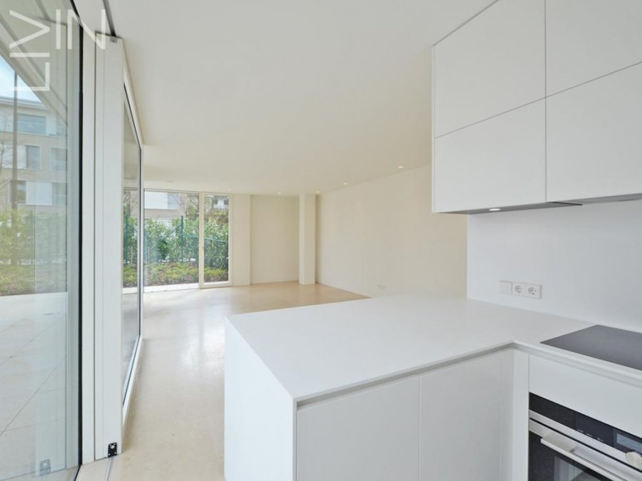 louer appartement 3 chambres 122.81 m² luxembourg photo 7