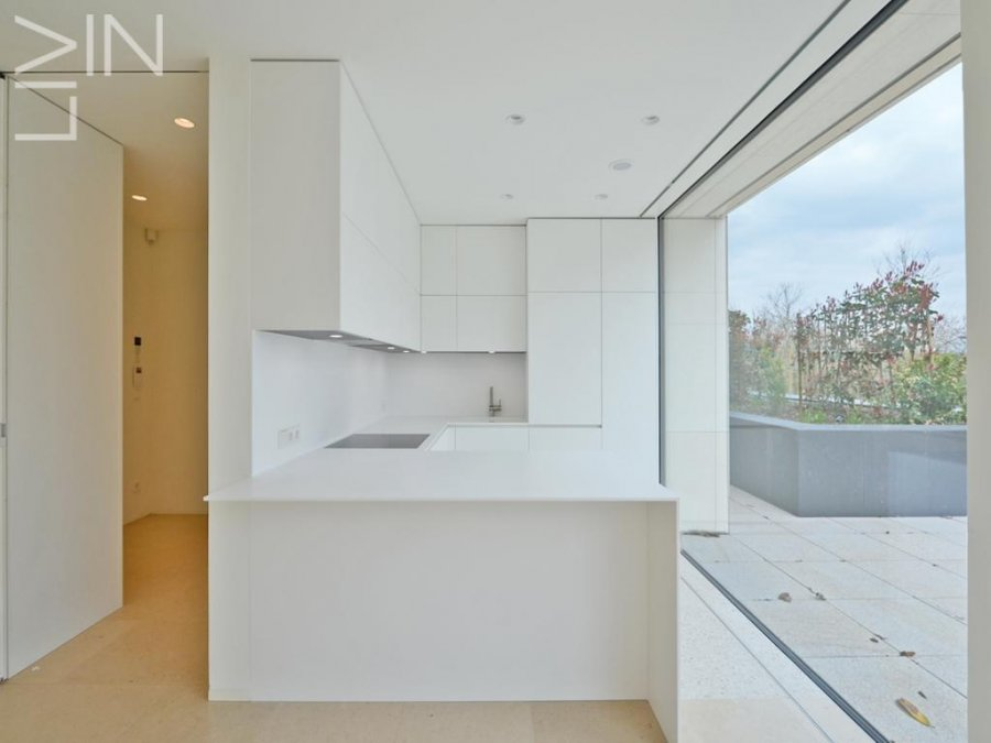 louer appartement 3 chambres 122.81 m² luxembourg photo 5