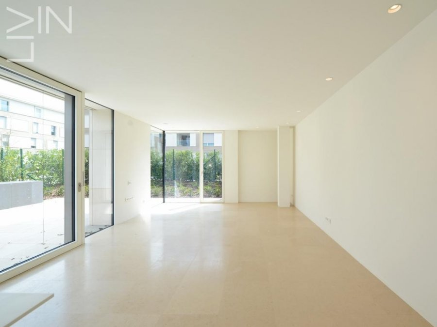 louer appartement 3 chambres 122.81 m² luxembourg photo 2