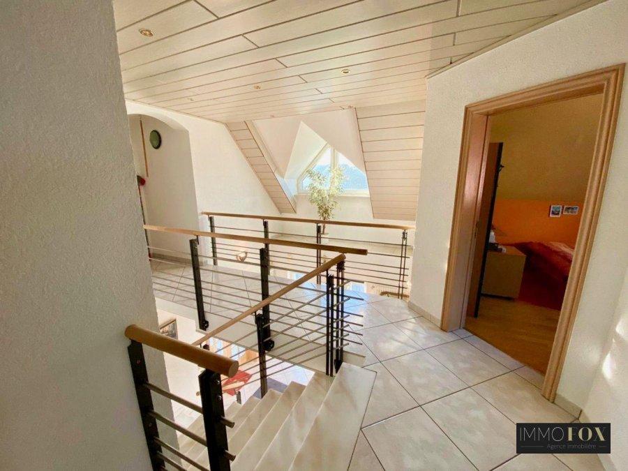 acheter maison individuelle 5 chambres 0 m² sanem photo 6