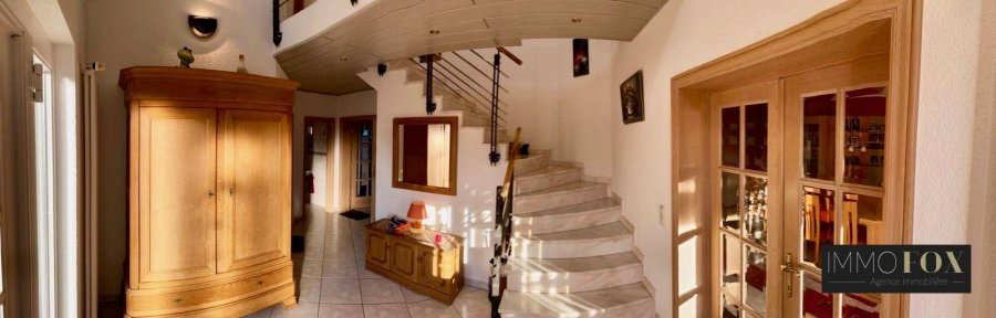 acheter maison individuelle 5 chambres 0 m² sanem photo 3